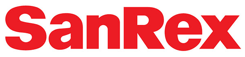 SanRex Corporation